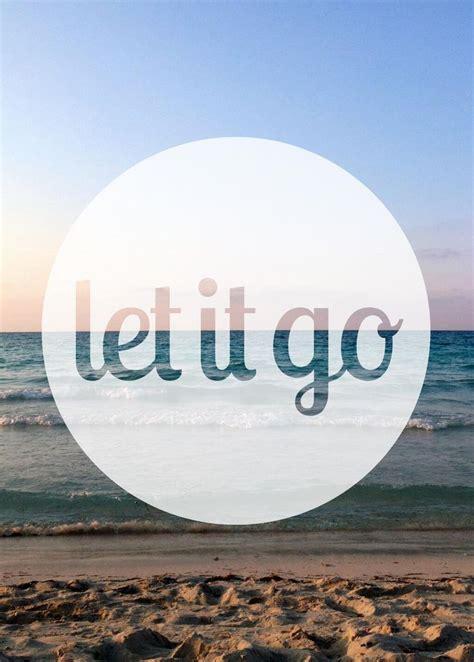 let it go let it go quotes quotesgram