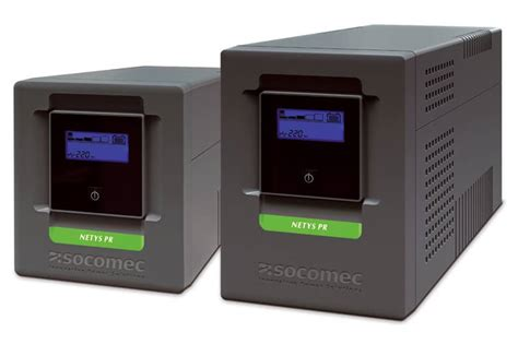 Socomec Ups Netys Pe U 2000va Npe 2000 Lcd socomec ups solutions adept power