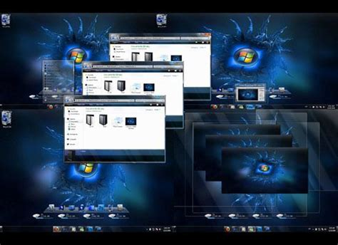 cool themes for windows 7 video search engine at search com cool themes for windows 7 video search engine at search com