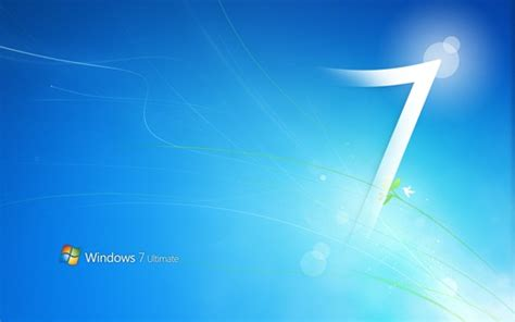 hd quality wallpapers for windows 7 windows 7 ultimate logo wallpapers creative windows 7