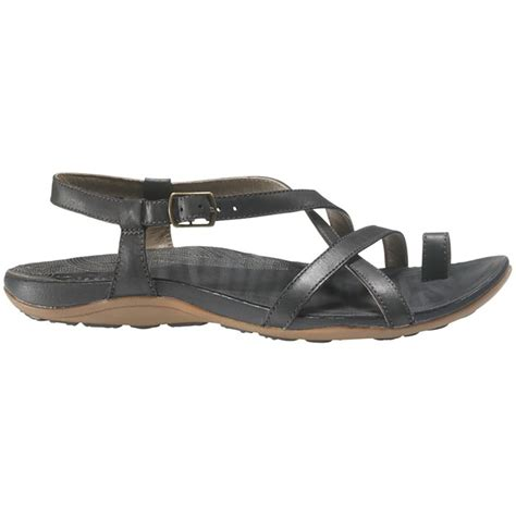 chacos sandals chaco dorra sandal s backcountry