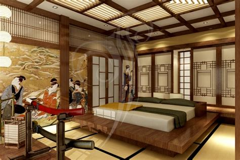 modern bahay kubo interior design www pixshark com images galleries with a bite modern bahay kubo interior design www pixshark com