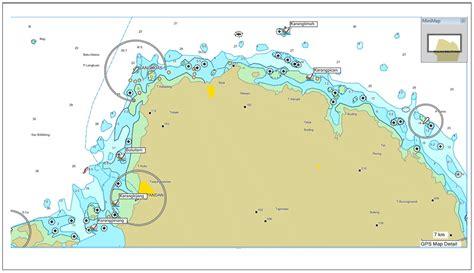 Budaya Nusantara Kajian Konsep Mandala dukun kong kajian sosiologi dalam pengelolaan sumber daya arkeologi maritim di belitung