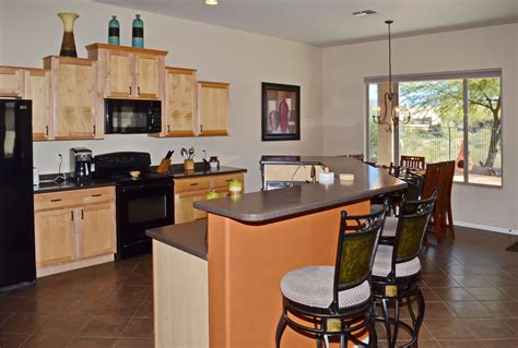 continental kitchen cabinets continental kitchen cabinets mf cabinets