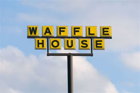 waffle house ceo charges maid tried to blackmail ex waffle house ceo using