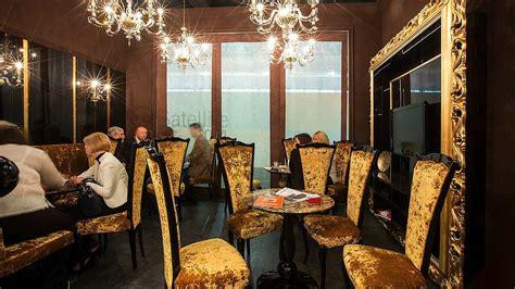 fiera arredamento verona verona mobili salone mobile 2014 bottega