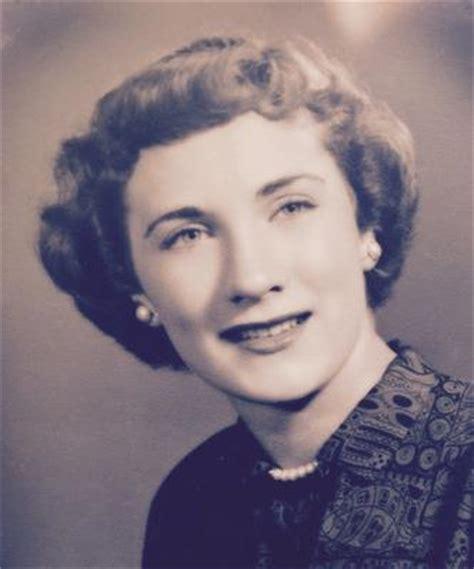 katherine martin katherine martin obituary warrenton virginia legacy com