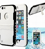 Image result for What is the Best iPhone 6?. Size: 147 x 160. Source: www.rankingsquad.com