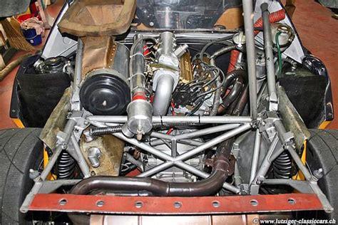 lancia  lapak mobil  motor bekas