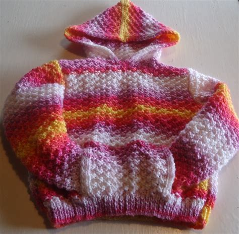 knitting pattern jumper with hood hooded jumper knitting pattern delightful knitting pattern