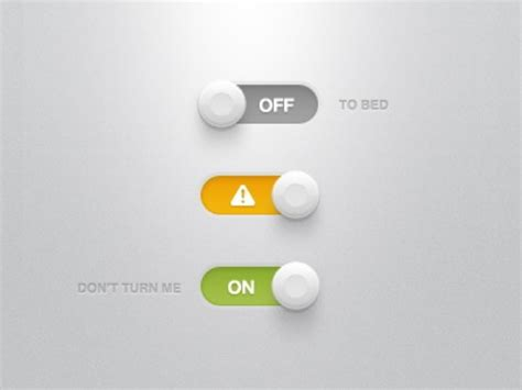 ui pattern buttons color switch button buttons psd file free download