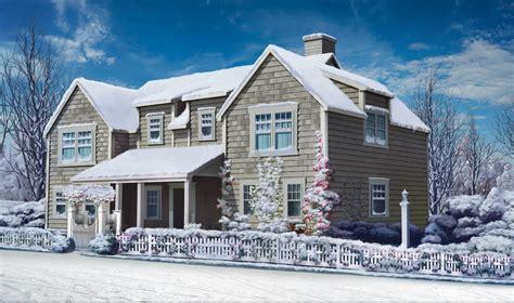 winter house 100 winter house modern black winter house vis for