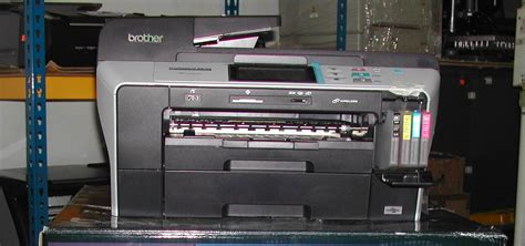 Printer Mfc 5890cn new a3 printer mfc end 10 18 2014 4 03 pm myt