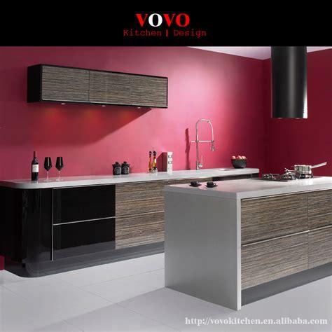 modern high gloss kitchen furniture white luxury modern aliexpress com buy luxury modern high gloss wood grain