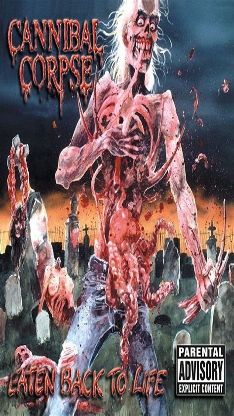 best of cannibal corpse 25 best ideas about cannibal corpse album covers on