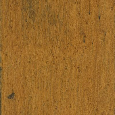 appalachian hardwood flooring engineered hardwood floors appalachian engineered
