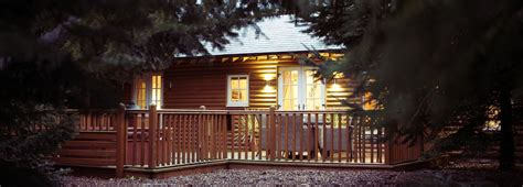 log cabin lodge forest log cabins luxury lodges uk cheshire forest