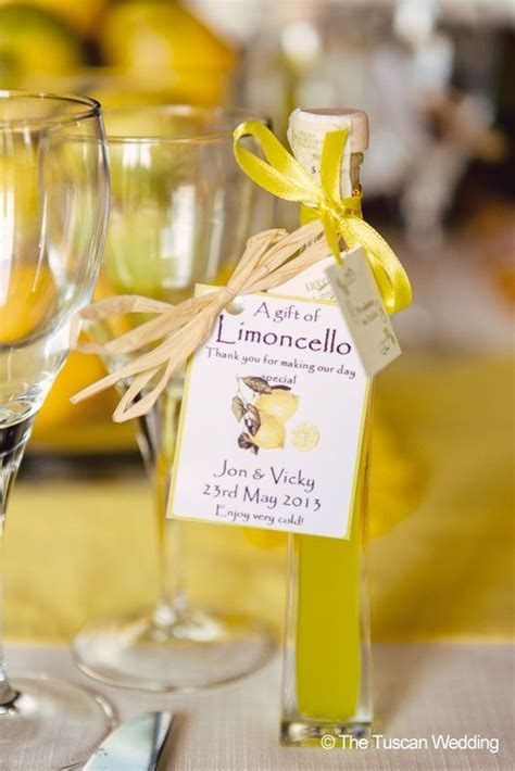 Italian Wedding Favors by Pin By Vaccari On I Do