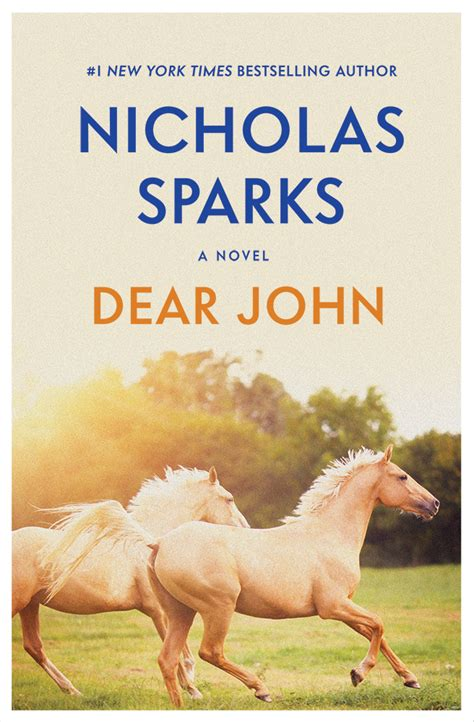 the trouble with true dear truelove books nicholas sparks dear