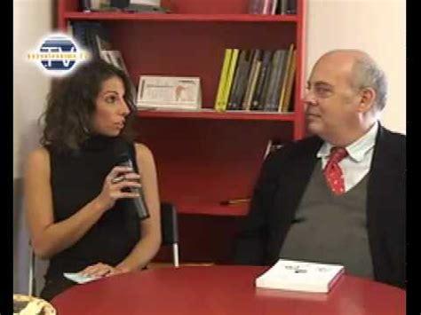 agopuntura pavia professor claudio corbellini agopuntura dalla a alla z