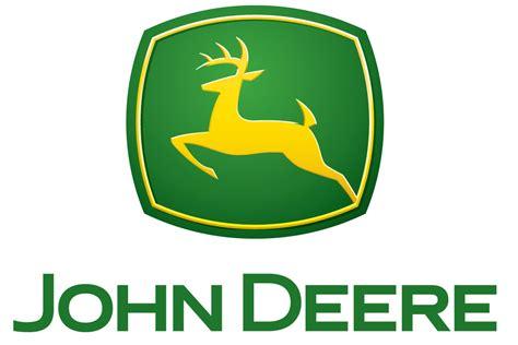 Home Tech Design Supply Inc by Vector Logos High Resolution Logos Amp Logo Designs John