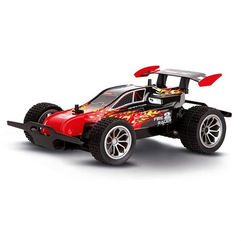 Carrera Rc Auto by Carrera Rc 370204001 Rc Fire Racer 2