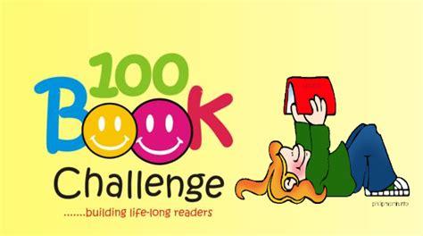 100 picture books 100 book challenge buffalo elementary school
