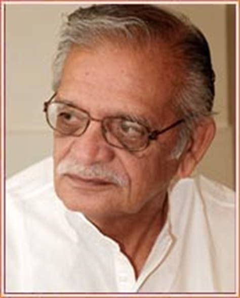 biography of indian film directors singh gulzar biography
