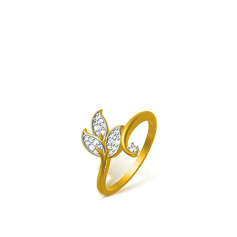 Precious Gold Buyers Gift Cards - precious jewellery online buy precious jewellery online at low prices in india