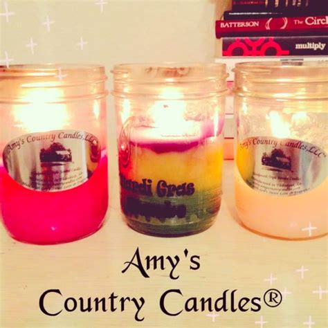 Mmmmmmm Gardenia by 17 Best Images About S Country Candles Instagram On