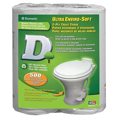 top   rv toilet paper  rv reviews