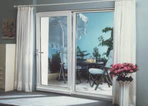 Sliding Doors Blinds Pvc And Aluminium Parallel Sliding Tilting Doors Roplast