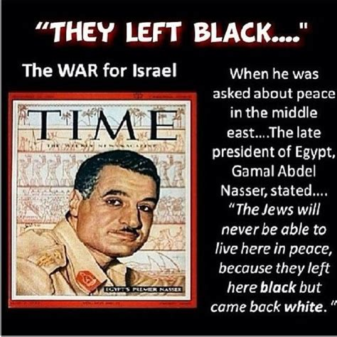 jews are not the chosen people real jew news hebrew israelites they left here israel black and came