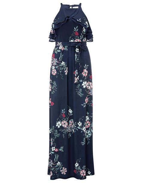 Sabina Maxi Dress sabina shorter length floral maxi dress endource