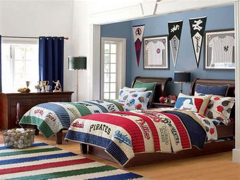 twin bedroom sets cheap twin bedroom sets for boys