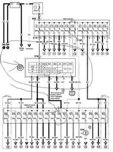 2010 12 10_001619_1 1999 suzuki grand vitara wiring diagram on clarion car radio wiring diagram