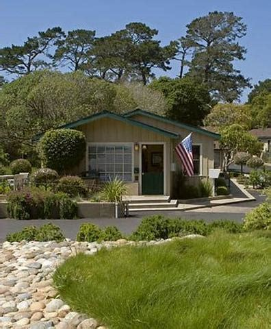 sea breeze inn and cottages in pacific grove hotel rates