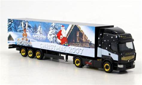 renault christmas renault premium merry christmas weihnachten 2007 koffer