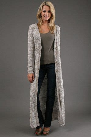 Gray Beverly Vest the beverly cardigan sweater by free at