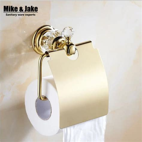 luxury toilet paper holder online buy wholesale toilet paper from china toilet paper