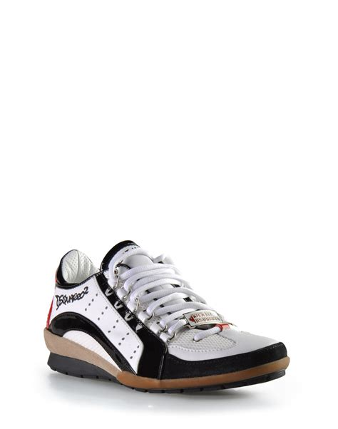 dsquared2 sneakers dsquared2 sneakers for official store