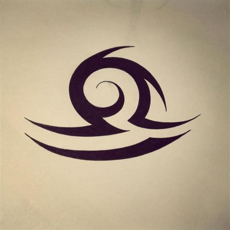 libra sign tattoo designs and a small libra tribal on the back of neck