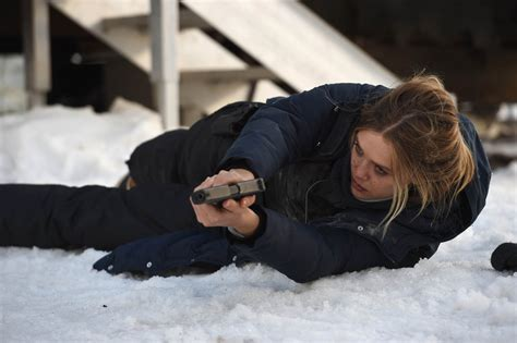 cgv wind river billetterie le fellini