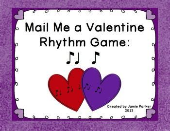 valentines song for gamers 40 best images about 3rd grade lessons on