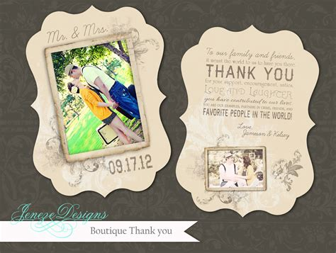 free wedding thank you card template thank you card printable templates search results