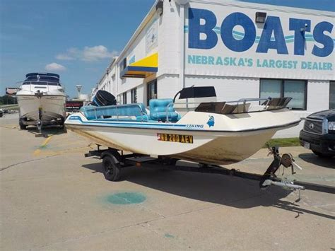 viking deck boats for sale viking deck boat boats for sale