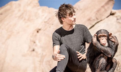 one direction steal my girl one direction and danny devito monkey around on steal my