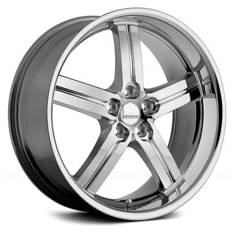 lexus is250 2007 sport package 18 quot chrome is 250 lumarai 174 morro wheels chrome rims