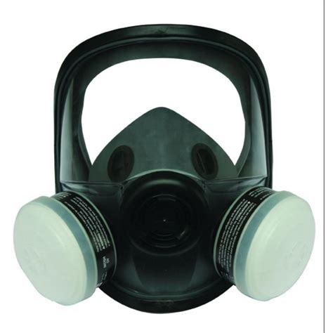 ov r95 paint spray respirator rws 54037 the