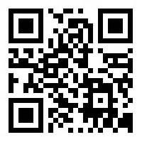 membuat qr code scanner sendiri ekodiaz blogspot com cara membuat barcode sendiri secara
